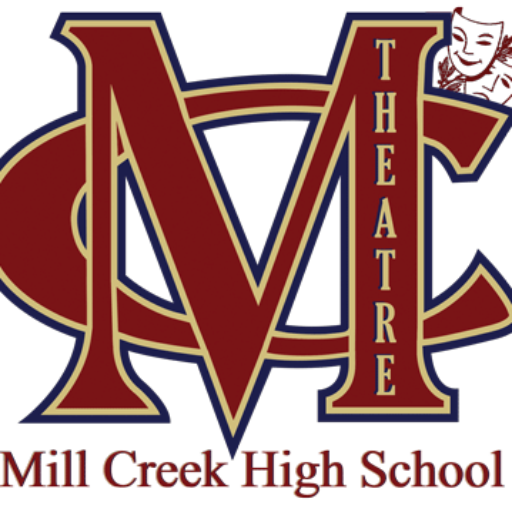 Mill Creek Theatre