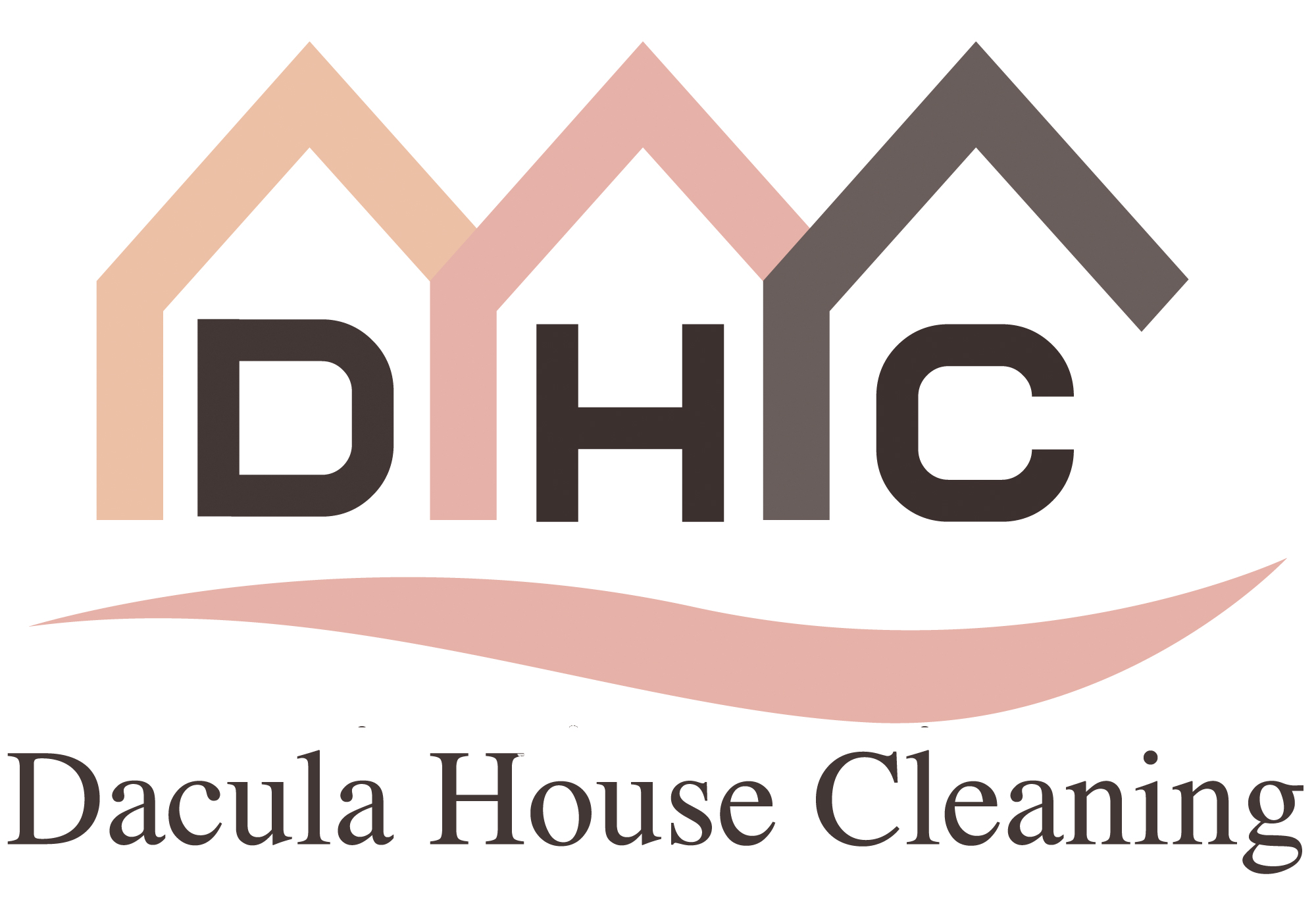 dacula-house-cleaning