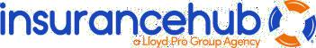 insurancehub-logo-agency-medium