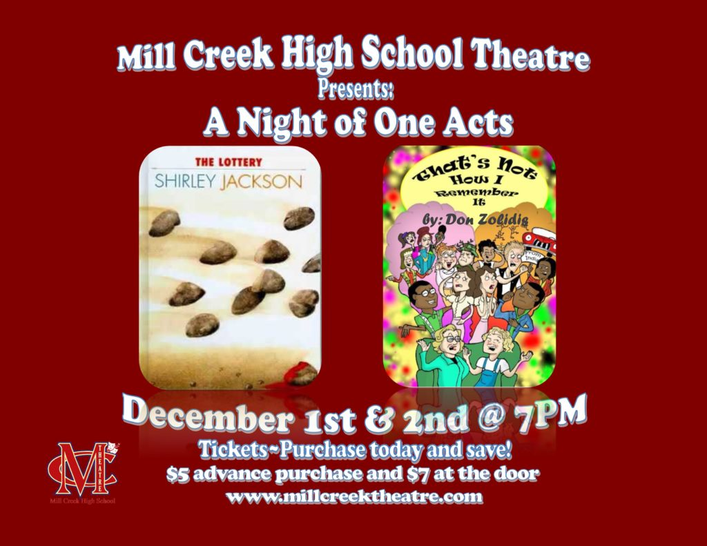 Night of One Acts_Ad w_dates_2