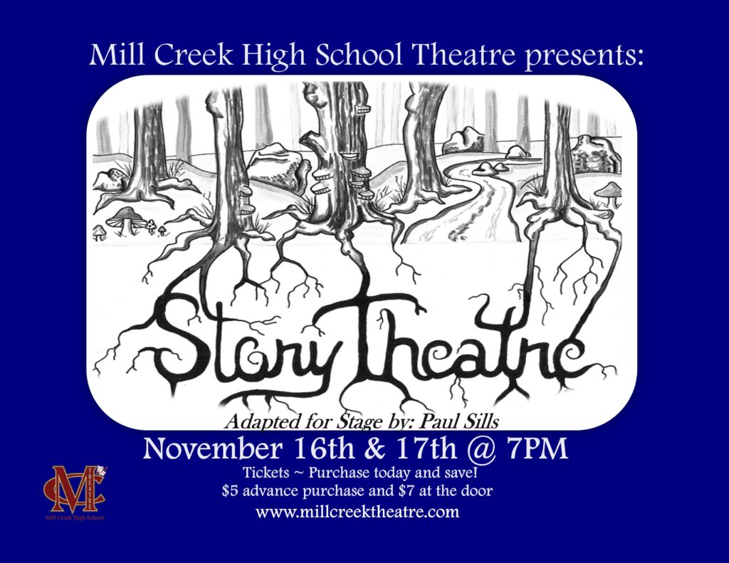 Story Theater Dates Ad_trees_banner_Correct Dates